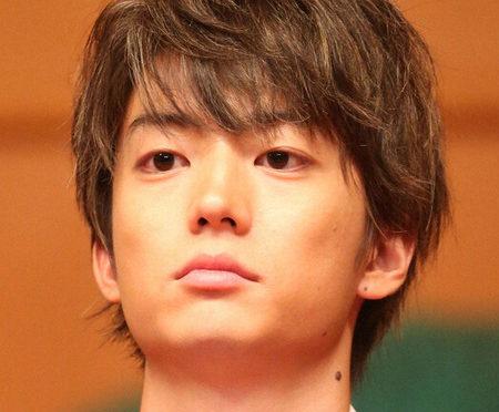 【競馬板】俳優の伊藤健太郎さん、ひき逃げで逮捕